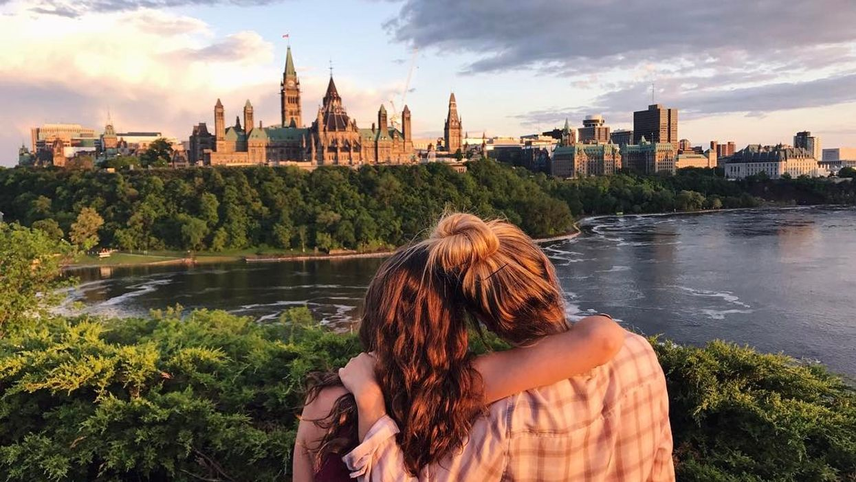 11 Things To Do In Ottawa This Weekend, August 30 to September 1