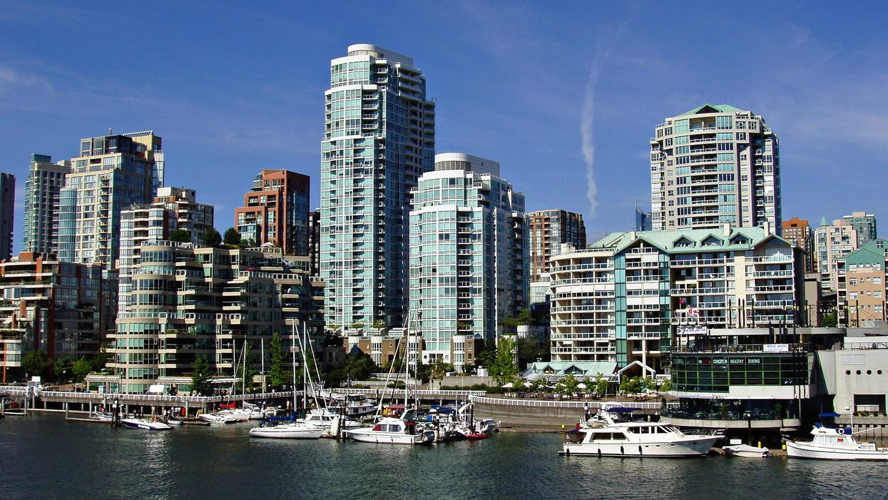 BC's 2020 Rent Increase Isn't Going To Hurt As Much As We Thought & Might Save Us Money