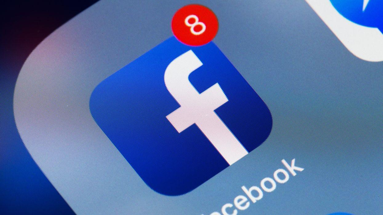 Facebook pourrait aussi bientôt cacher le nombre de « likes » sur les photos