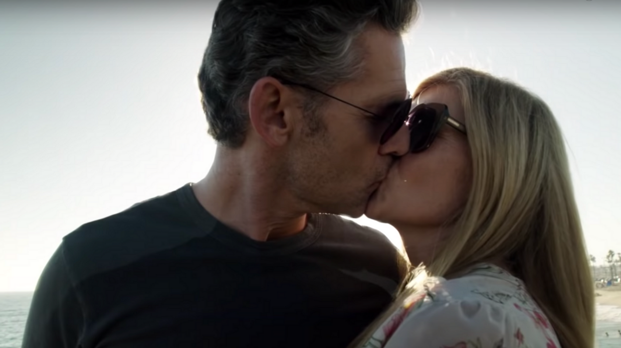"""Netflix Canada's """"Dirty John"""" Season 2 Storyline May Be More Messed Up Than The First"""