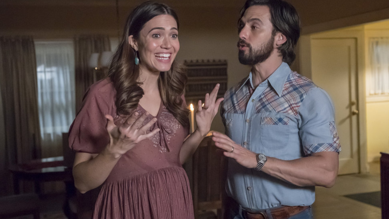 """If You Loved """"Unbelievable"""", Here Are 5 Shows You Need To Watch On Netflix Canada"""