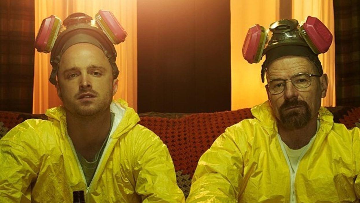 Le « trailer » du film Breaking Bad est sorti par Netflix et on voit enfin Jesse Pinkman
