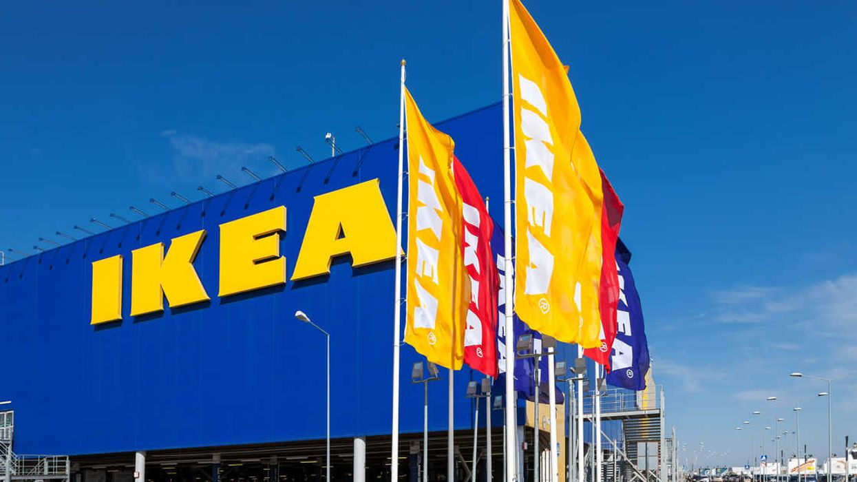 7 IKEA Canada Hacks That Will Save You Money