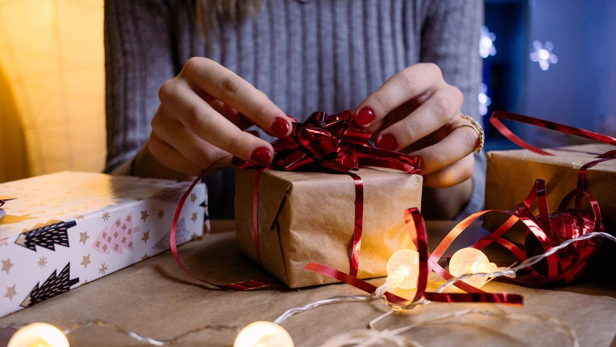 10 Ways You Can Prepare Your Bank Account For The 2019 Holiday Season In Canada