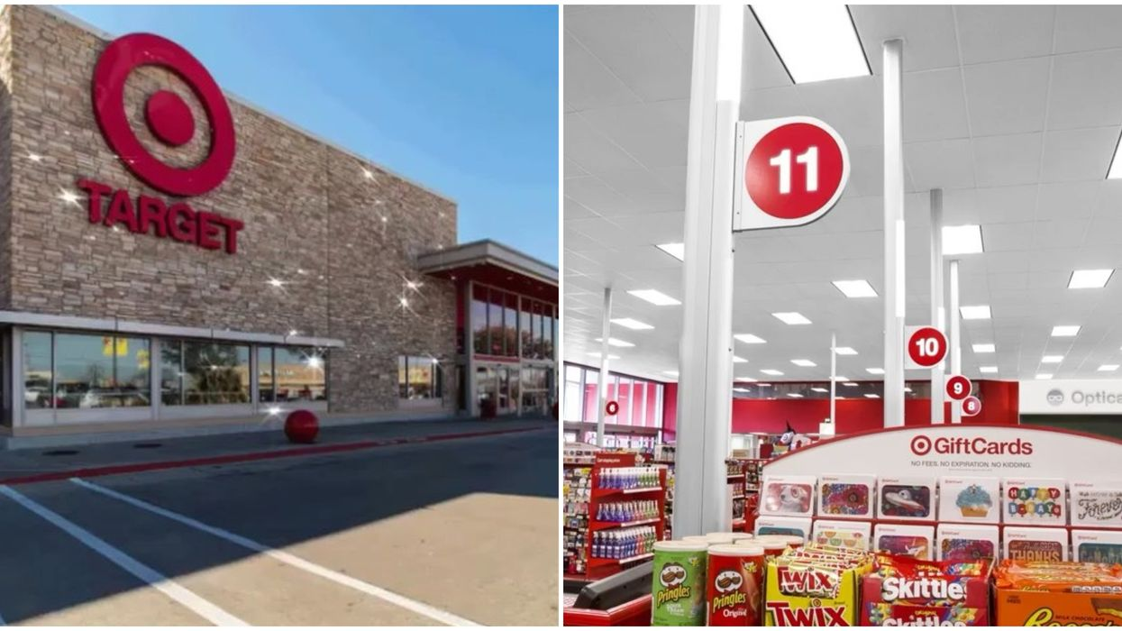Targets Are Hiring In Phoenix And Positions Start At $13 An Hour