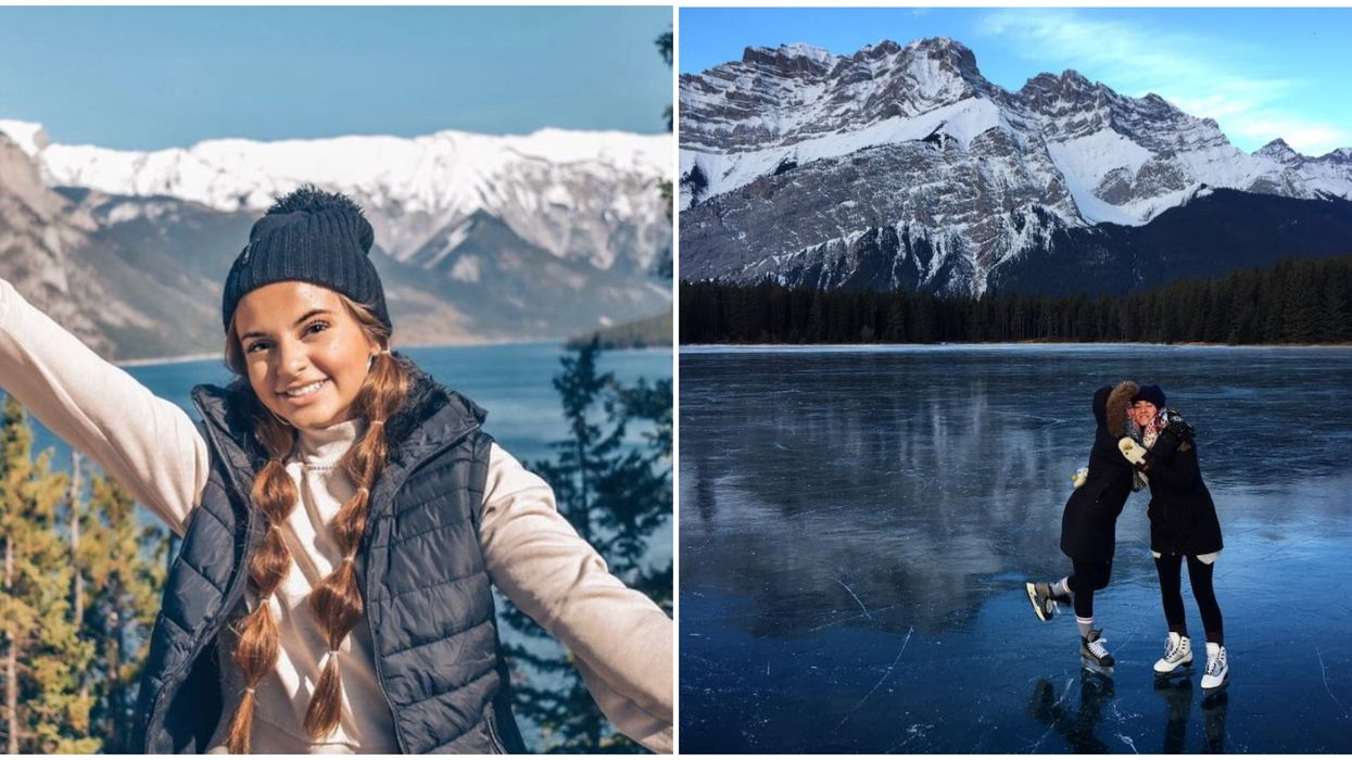 7 Secret Things To Do In Banff That Tourists Don't Know About