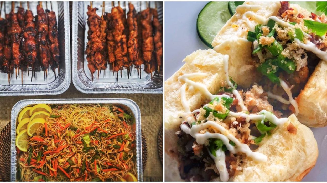 Plano's Asian Food Festival Is Coming This Month