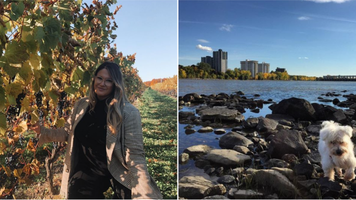 8 choses à faire à Laval et sur la Rive-Nord cette fin de semaine du 25- 27 octobre
