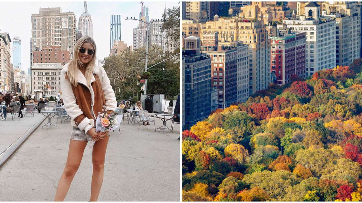 Cheap Plane Tickets From Miami To NYC On Sale Now