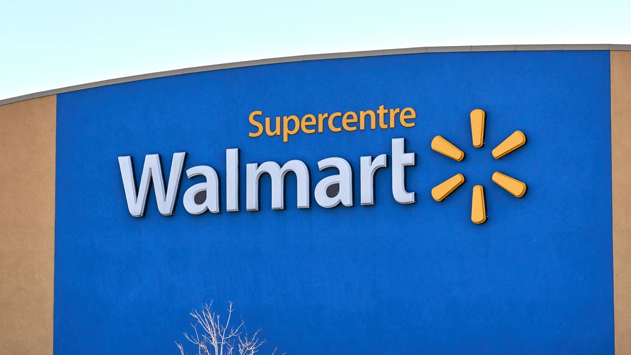13 hacks chez Walmart pour économiser que tu ignores sûrement