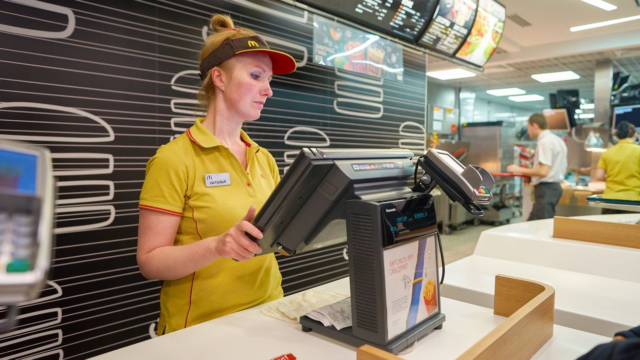 florida minimum wage increase