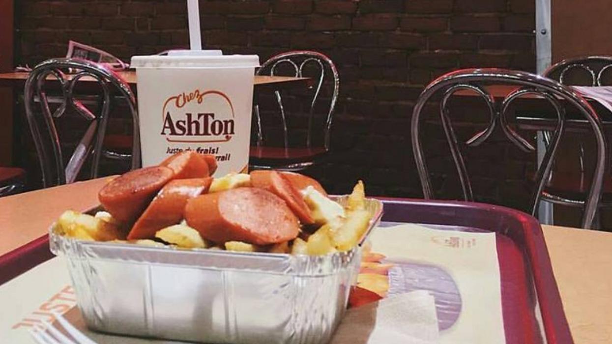 Ashton va augmenter ses prix la nuit dans ces 2 succursales à Québec