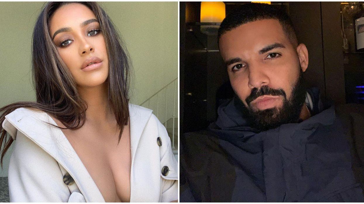 Canadian Celebrity Scandals