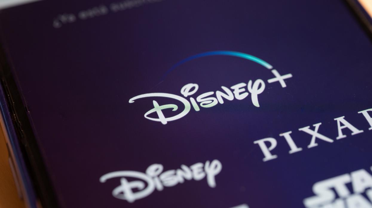 Is Disney+ Better Than Netflix?