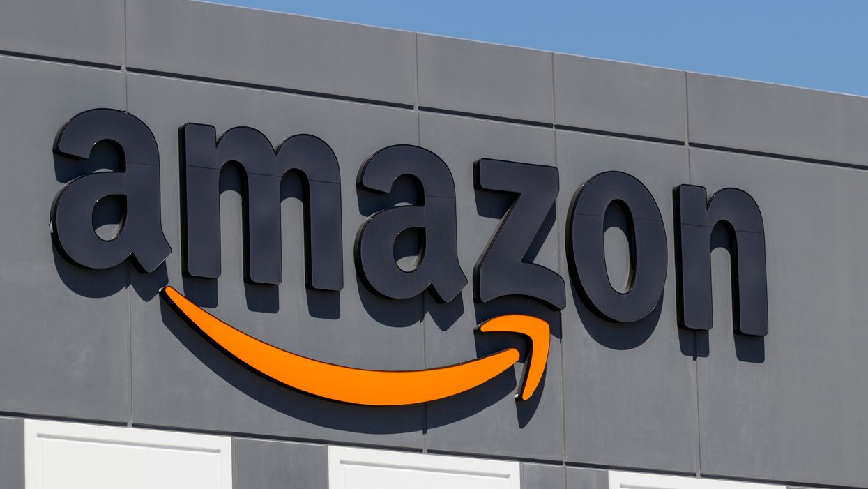 12 hacks sur Amazon que tu ignorais qui vont te faire économiser encore plus