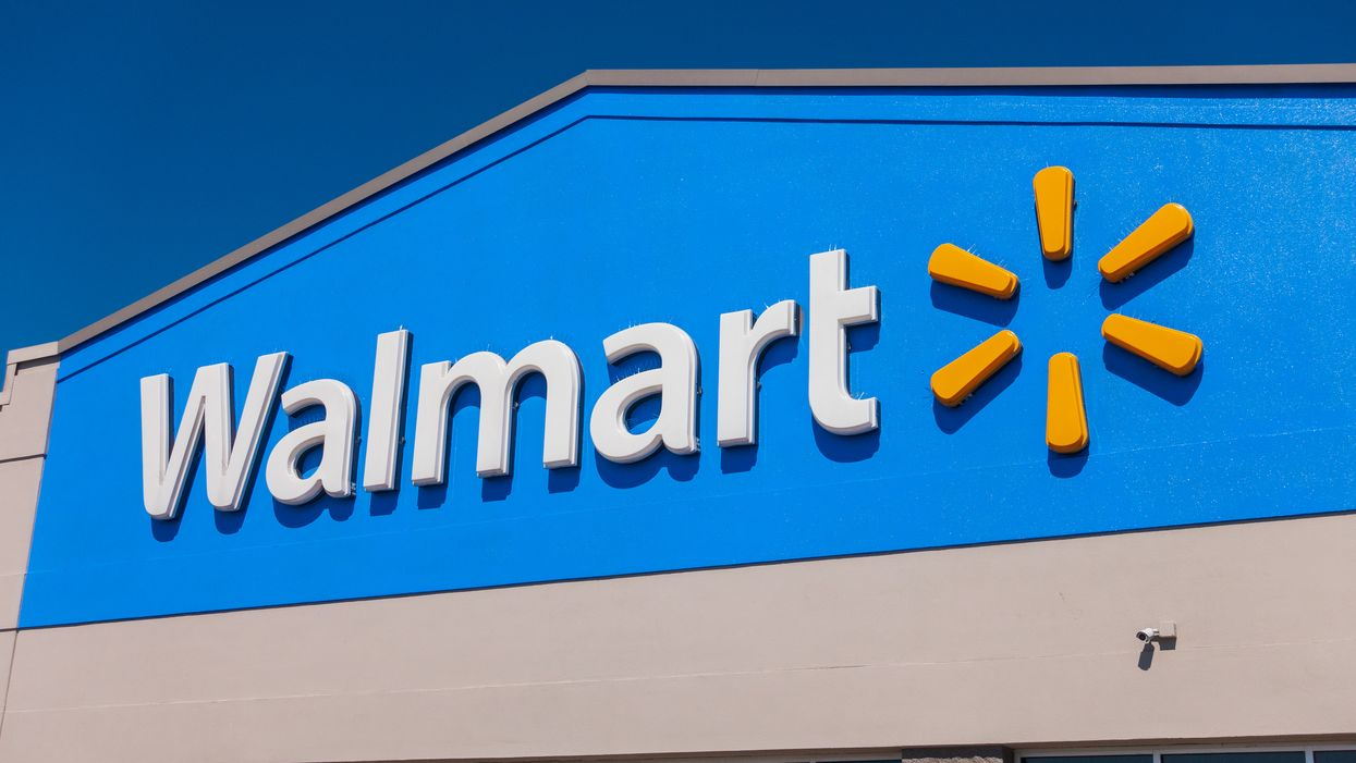 Walmart Canada Black Friday 2019 Early Deals Will Help Your Christmas Shopping List