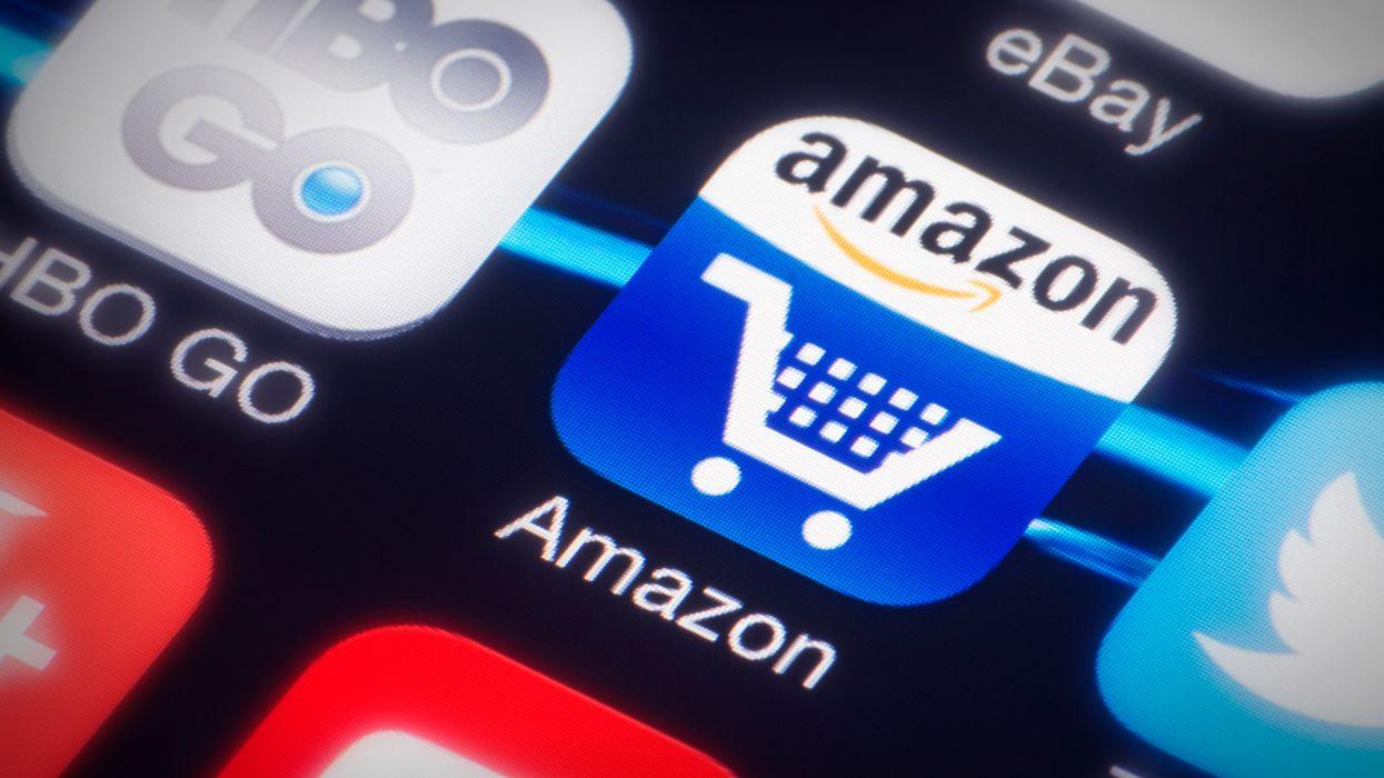 Les 30 deals d'Amazon Canada les plus excitants du Black Friday