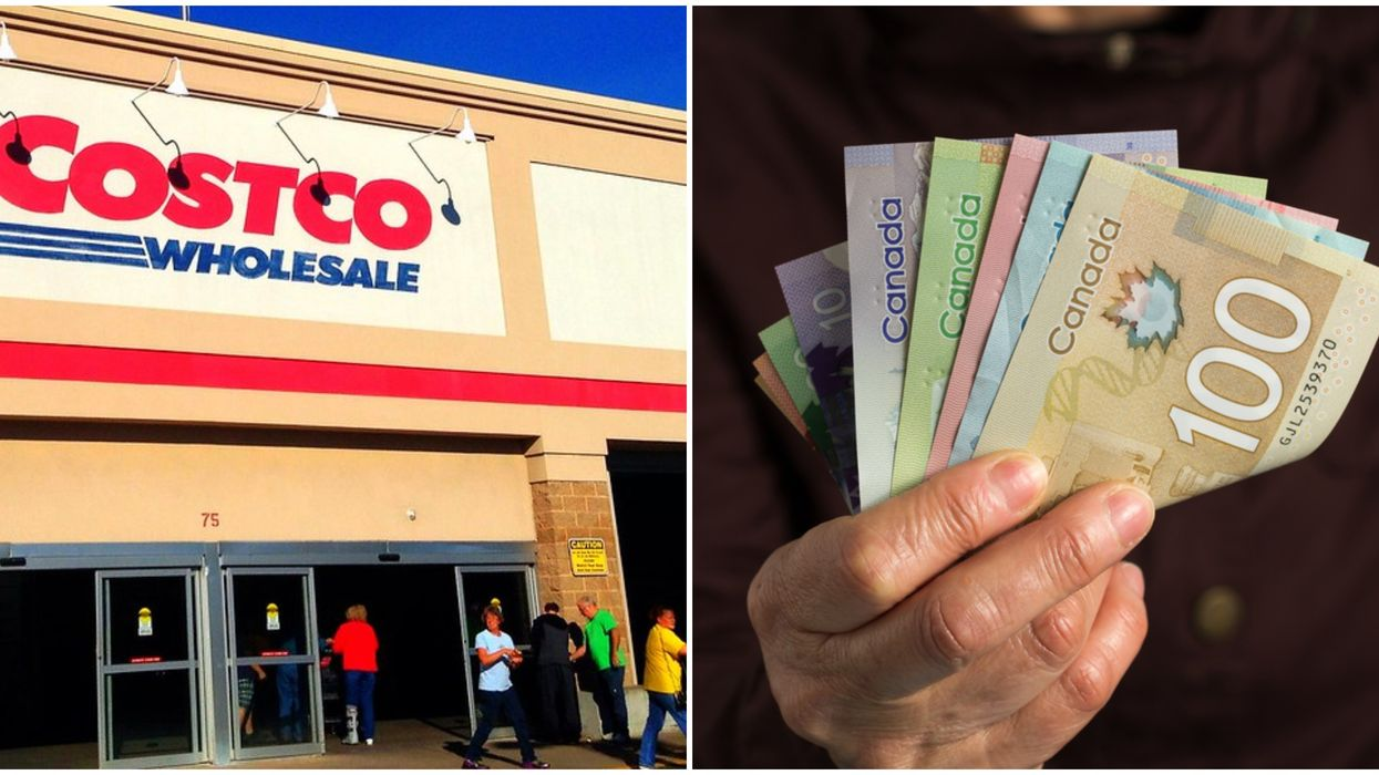 Cheap Costco Hacks: 7 Sneaky Ways They Get You To Spend More Of Your Money