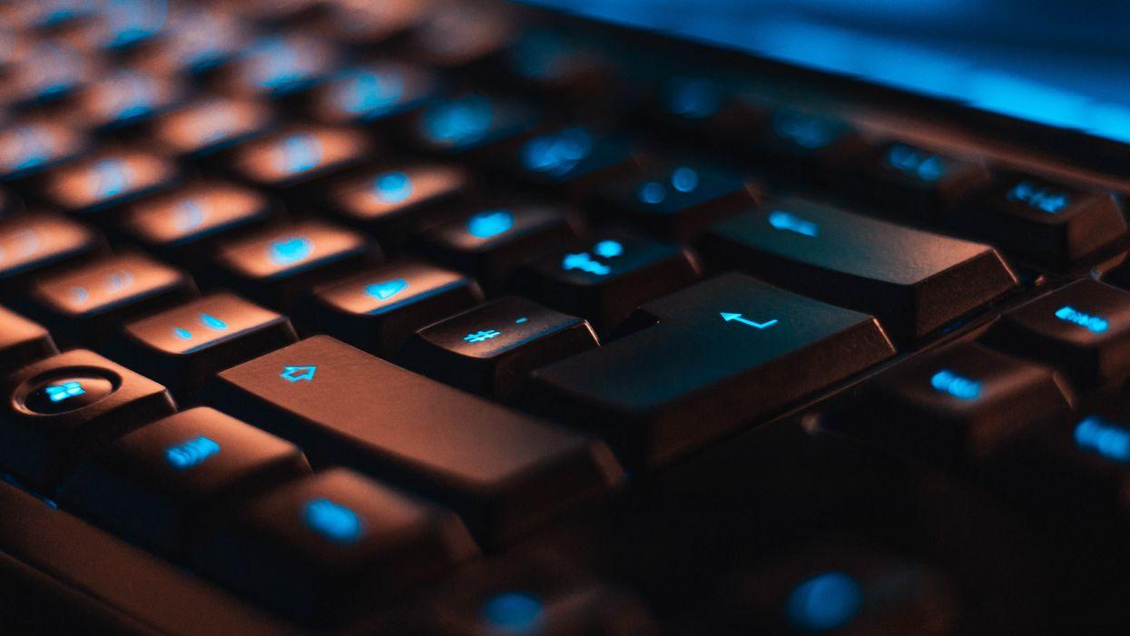 Ce que tu dois savoir sur le « Dark Web » où les données de Desjardins ont été vendues