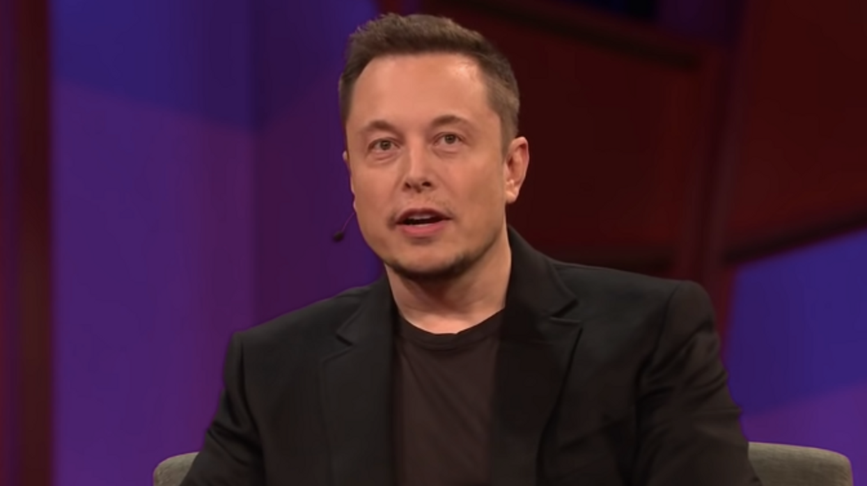 If one of your bucket list goals is to save up enough money to buy a Tesla car one day, you can thank CEO Elon Musk for co-founding the company. It's been around since 2003, although Musk has only picked up popularity in the last decade. He's well known for his pretty wild tweets and spends a lot of time sharing his personal thoughts on the social media platform. But what he doesn't talk about often is thatElon Musk's Canadian citizenship is one of three that he holds.