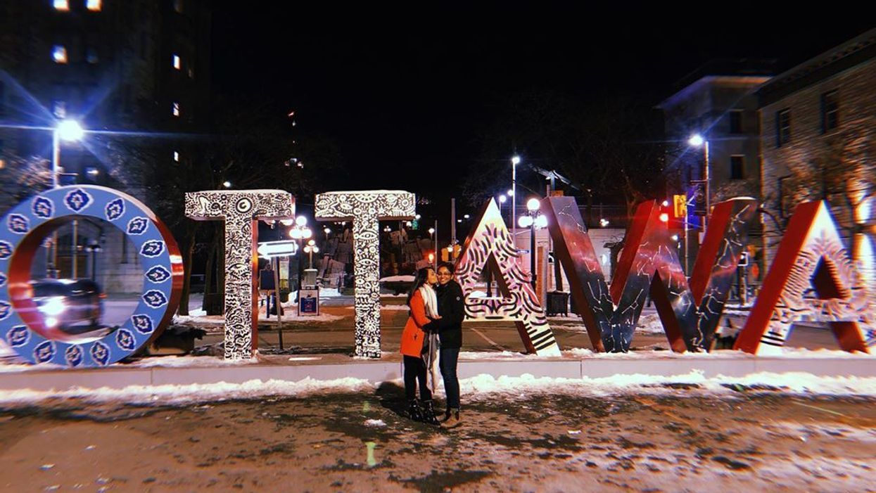 8 Things To Do In Ottawa This Weekend December 6-8 2019