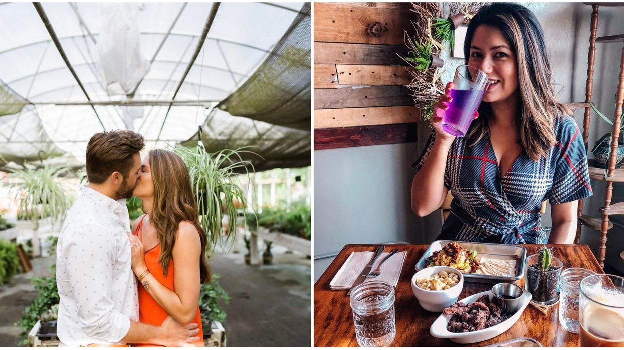 Cheap Date Ideas In Jacksonville That Are Super Fun