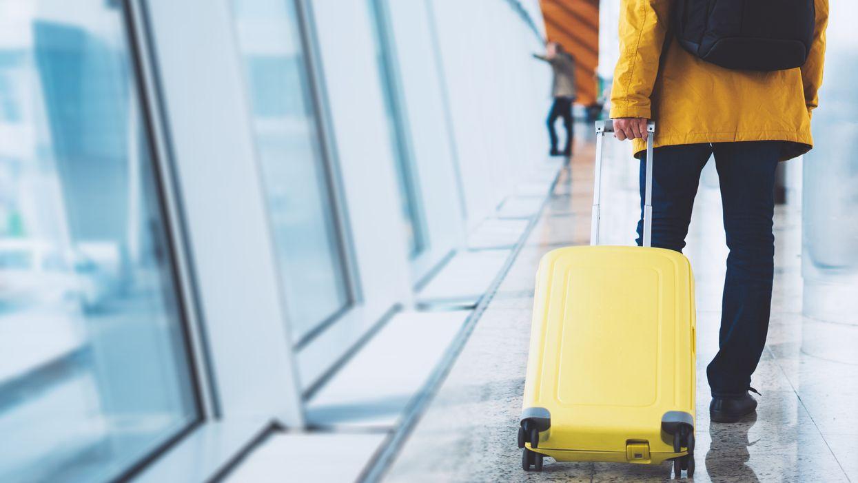 Les voyageurs canadiens auront droit à plus d'argent pour les bagages perdus ou abîmés