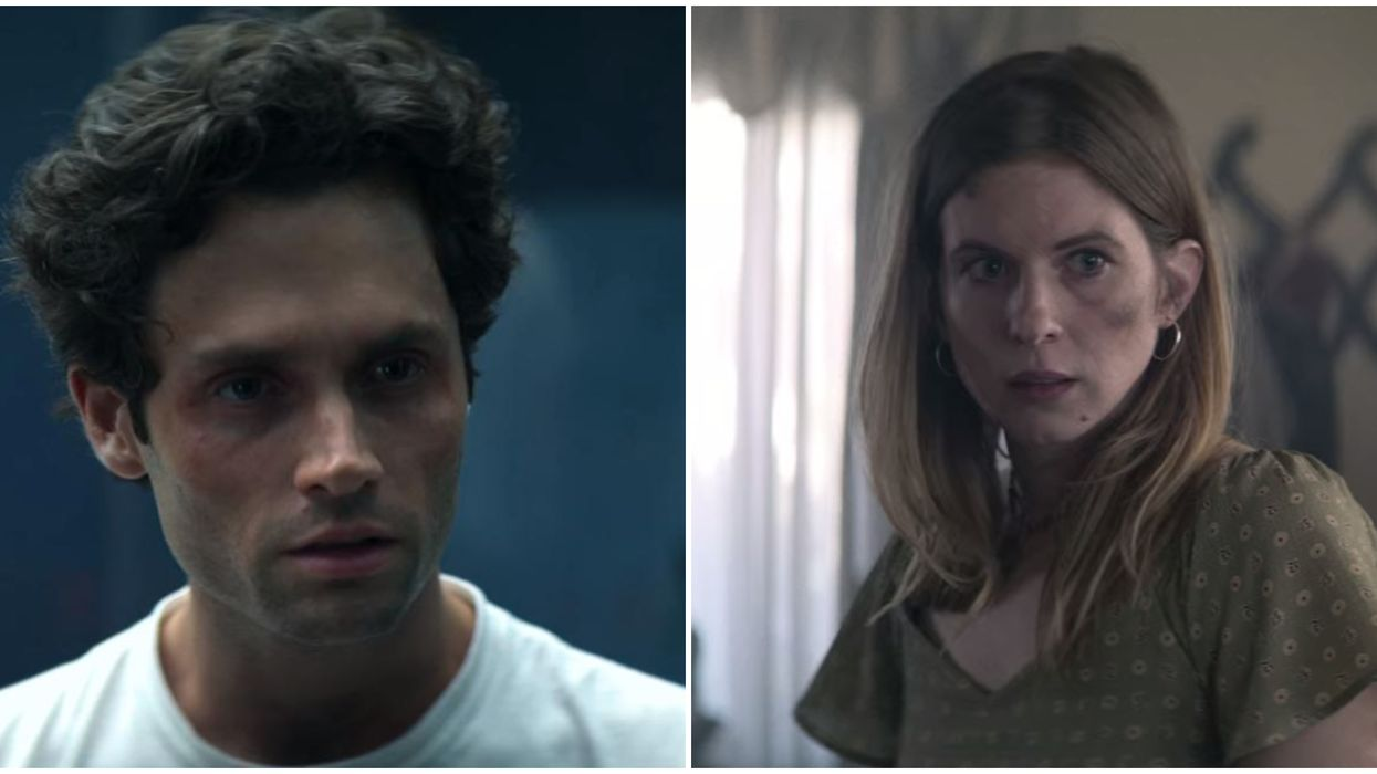 """You"" Season 3 Fan Theories"