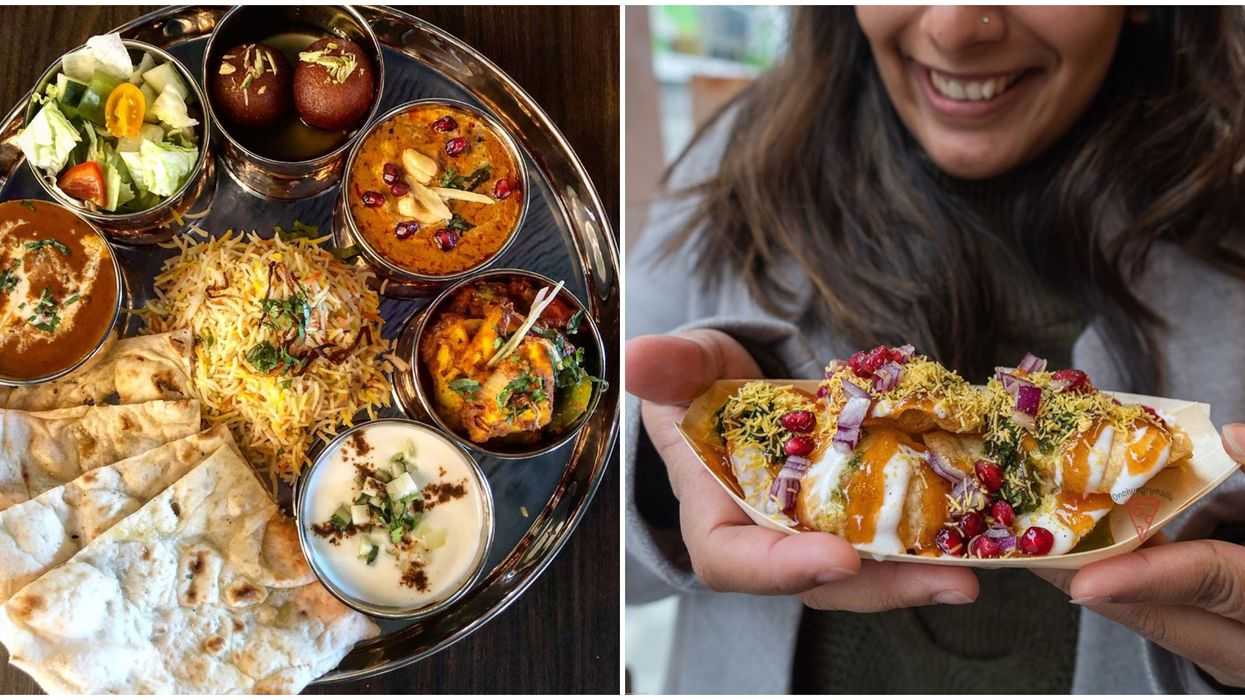 New Mississauga Restaurants That You Need To Check Out ASAP