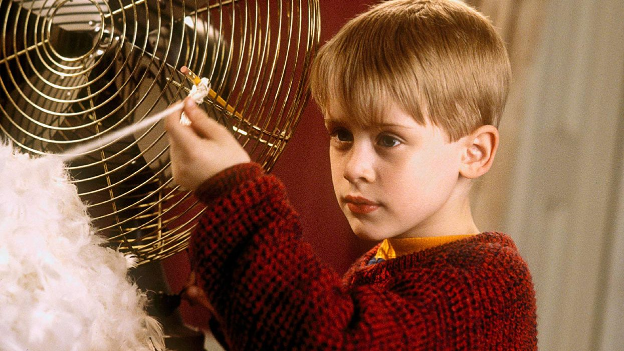 We recently found out that one of the most classic Christmas movies is getting a modernized reboot. The original came out exactly 30 years ago and was followed by three sequels. The Home Alone reboot for Disney+ will begin filming in Montreal in February and the cast and plot will reportedly be pretty different than the originals.