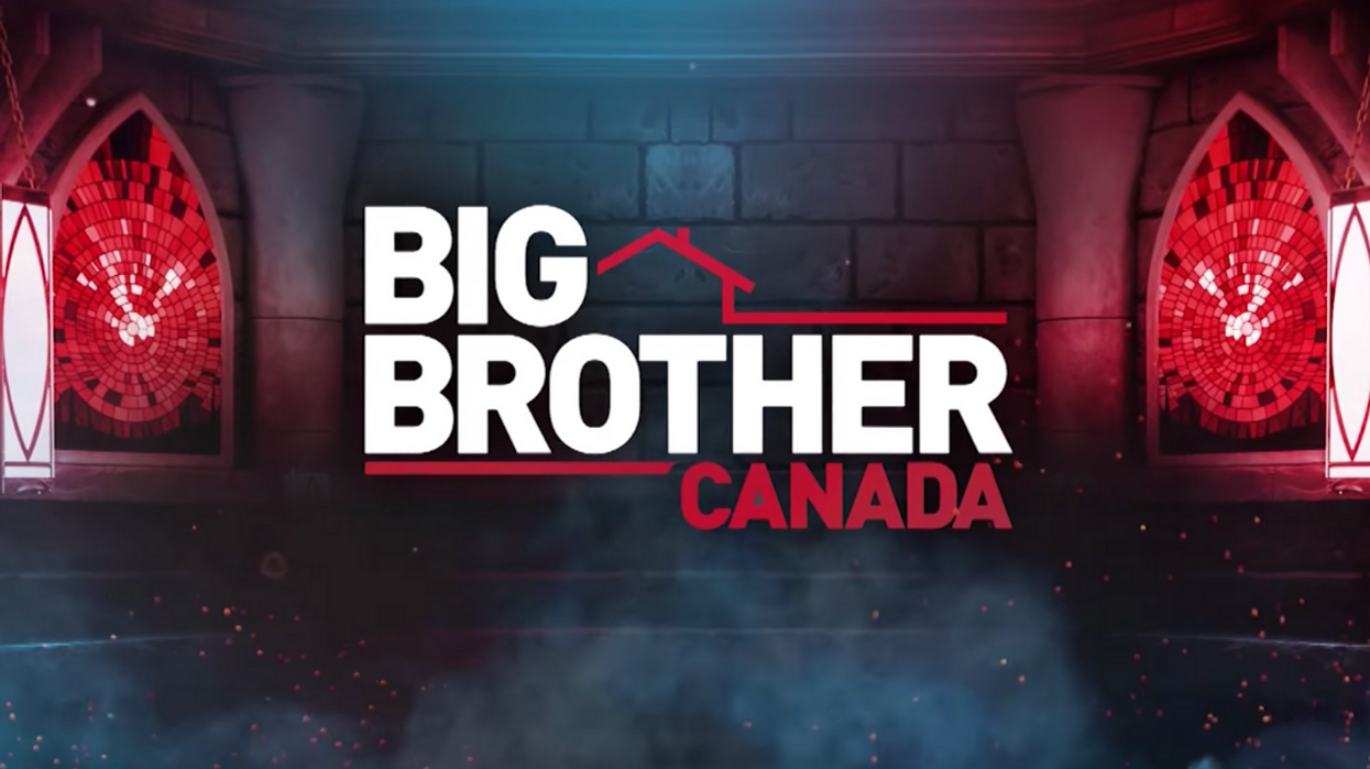 """""""Big Brother Canada"""" Revealed The Season 8 Premiere Date & We Can't Wait For The Drama"""