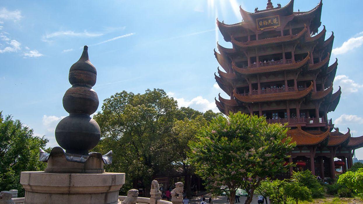 Coronavirus en Chine : Le gouvernement canadien demande aux voyageurs d'être très prudents