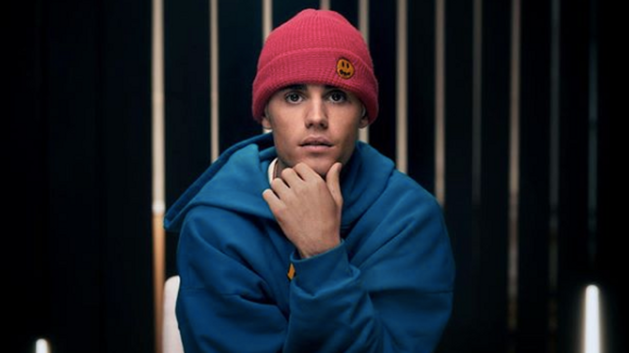 The worldwide superstar is coming back after a four-year hiatus, bringing a variety of new content for his fans. His last album Purpose came in 2015 followed by the 2016 Purpose World Tour. The new decade brings fresh content that's coming so soon and Justin Bieber's album preview speech reportedly had him break down in tears when reflecting on his past challenges.