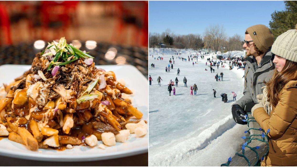 6 activités amusantes à faire à Laval et aux environs ce weekend du 7 au 9 février 2020