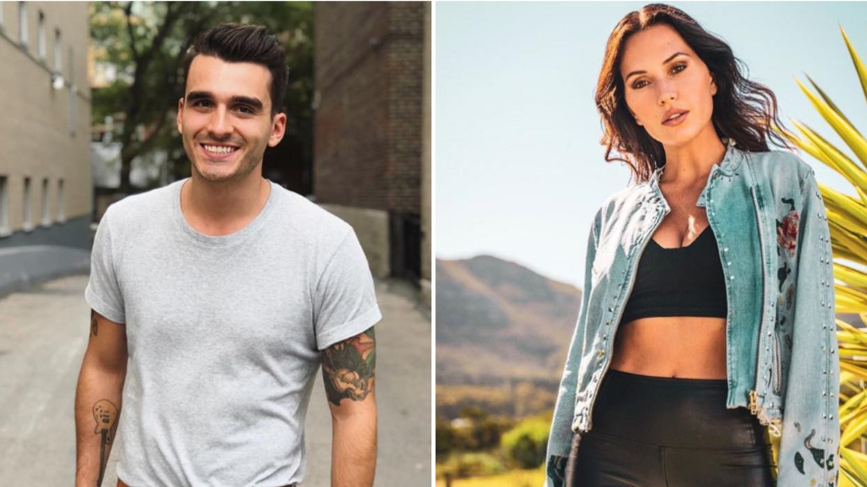 5 ex-candidats qui seront bientôt en concert à Montréal et environs