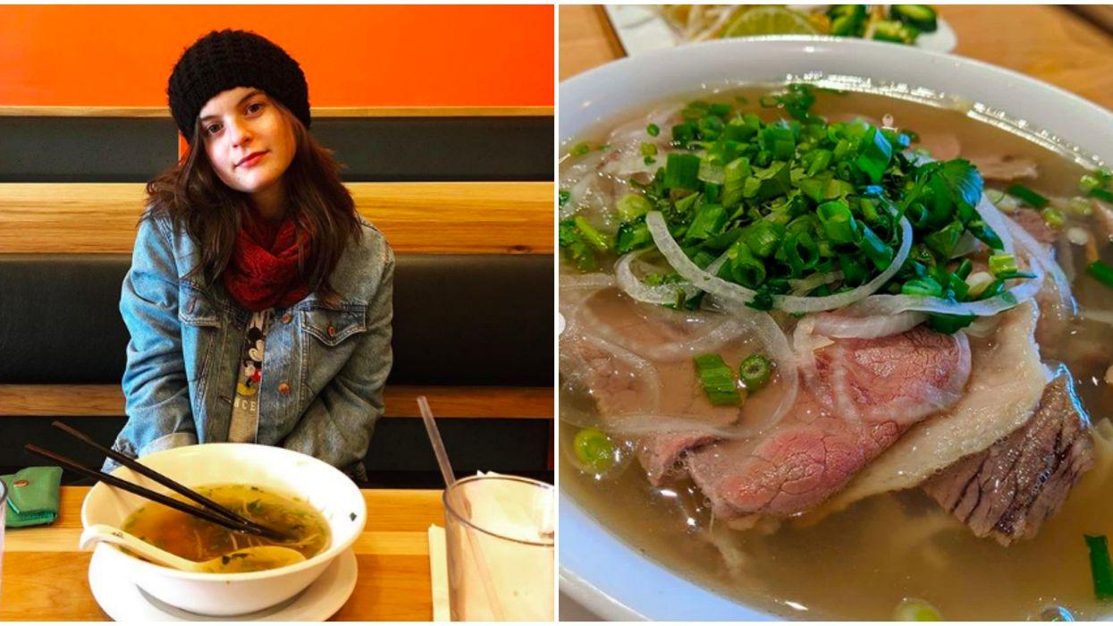 Best Pho Restaurants In Atlanta Include This Authentic Vietnamese Spot