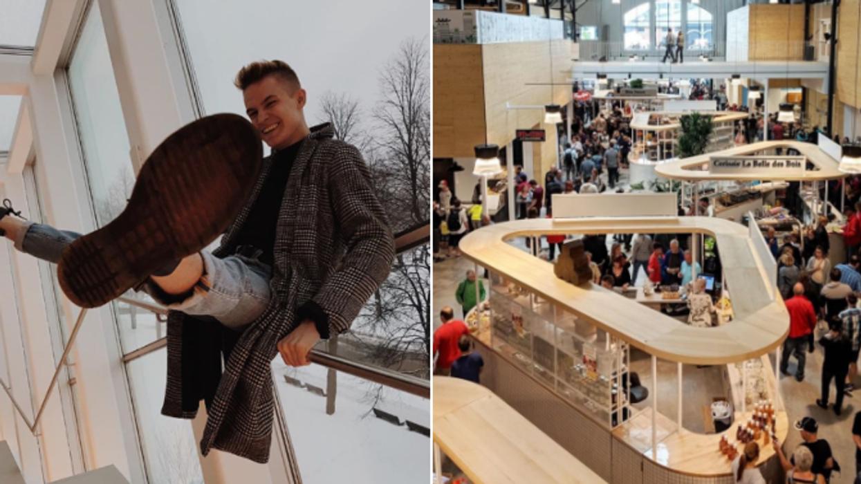 13 activités gratuites à faire à Québec pour profiter du mois de mars