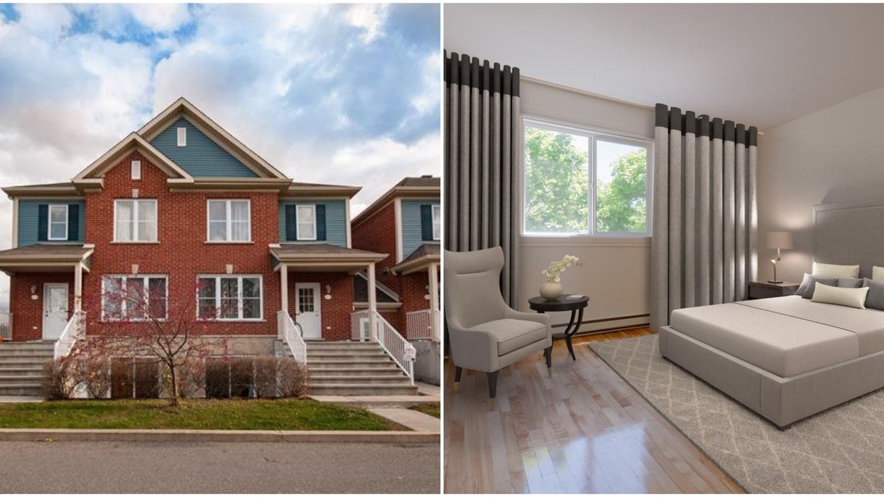 12 appartements sur la Rive-Sud de Montréal à louer ce printemps à moins de 1 000 $/mois