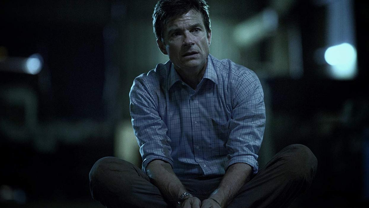 """""""Ozark"""" Season 3 Trailer"""