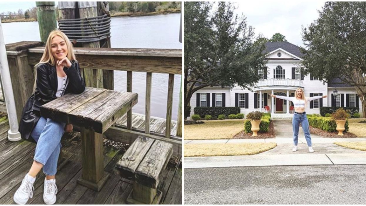 One Tree Hill Filming Locations Are In North Carolina