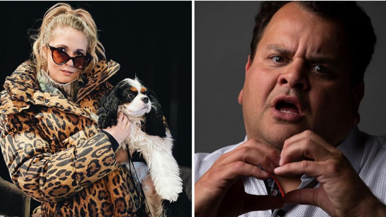 6 humoristes québécois sur TikTok qui vont te faire éclater de rire