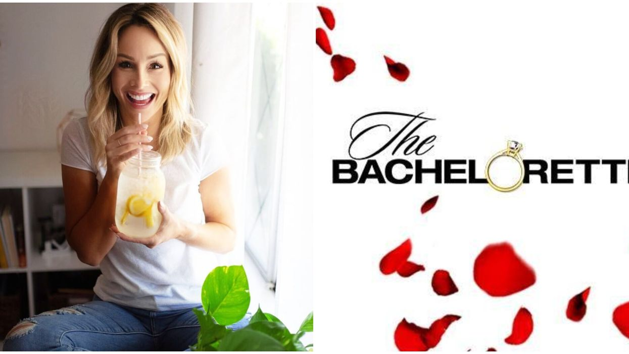 The Bachelorette Upcoming Season Has Two Phoenix Residents Competing To Find Love