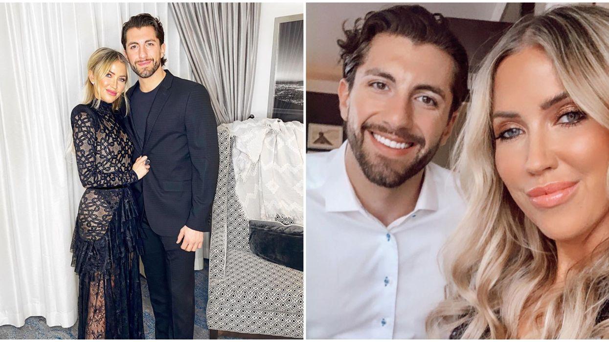 Kaitlyn Bristowe & Jason Tartick's Relationship