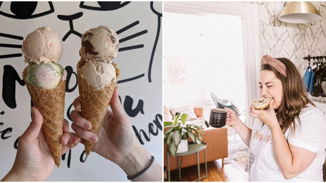12 Ottawa Local Businesses That You Can Support From Home