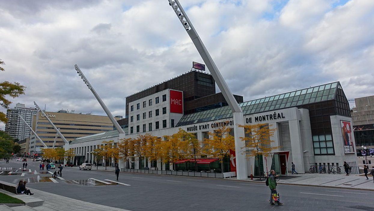 COVID-19 : Une clinique de dépistage sans rendez-vous maintenant ouverte à Montréal