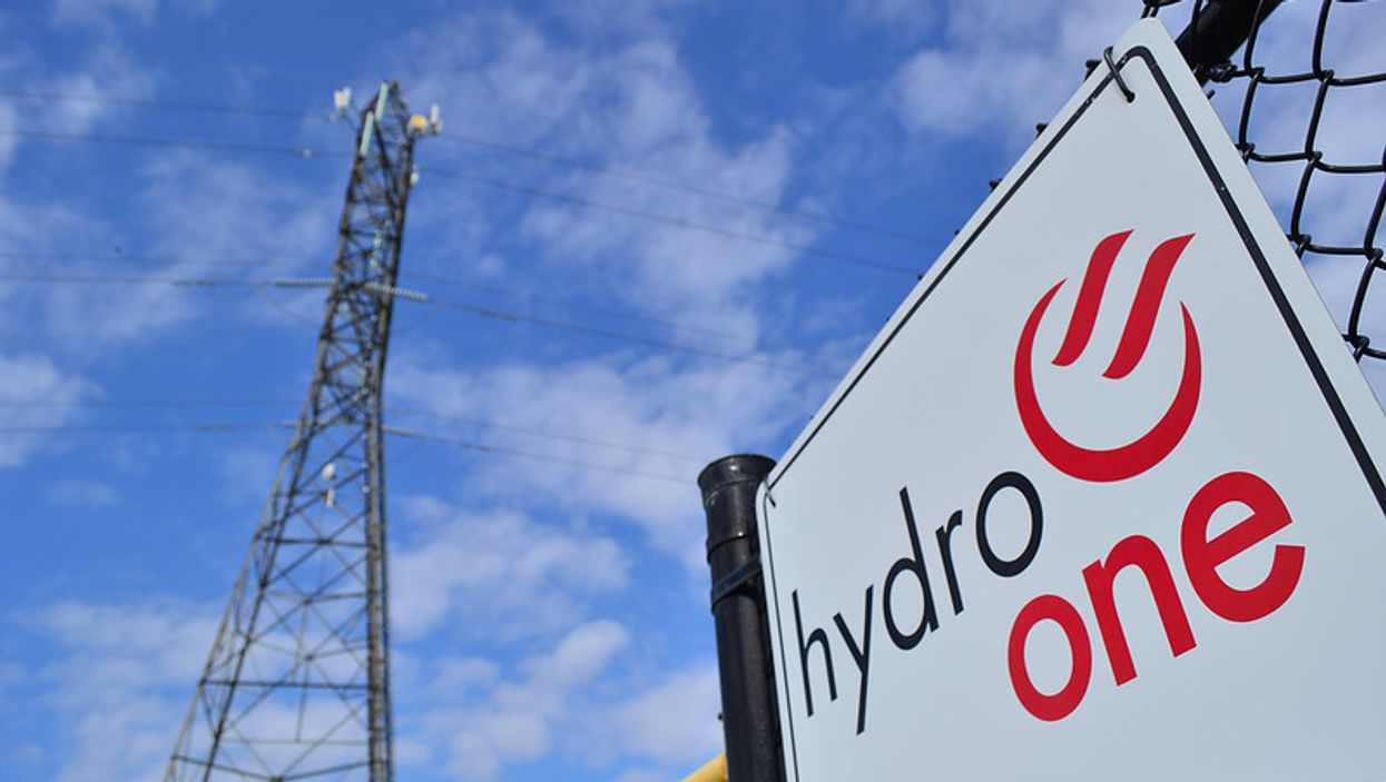 Ontario Hydro Bills Will Be A Lot Cheaper While People Self-Isolate