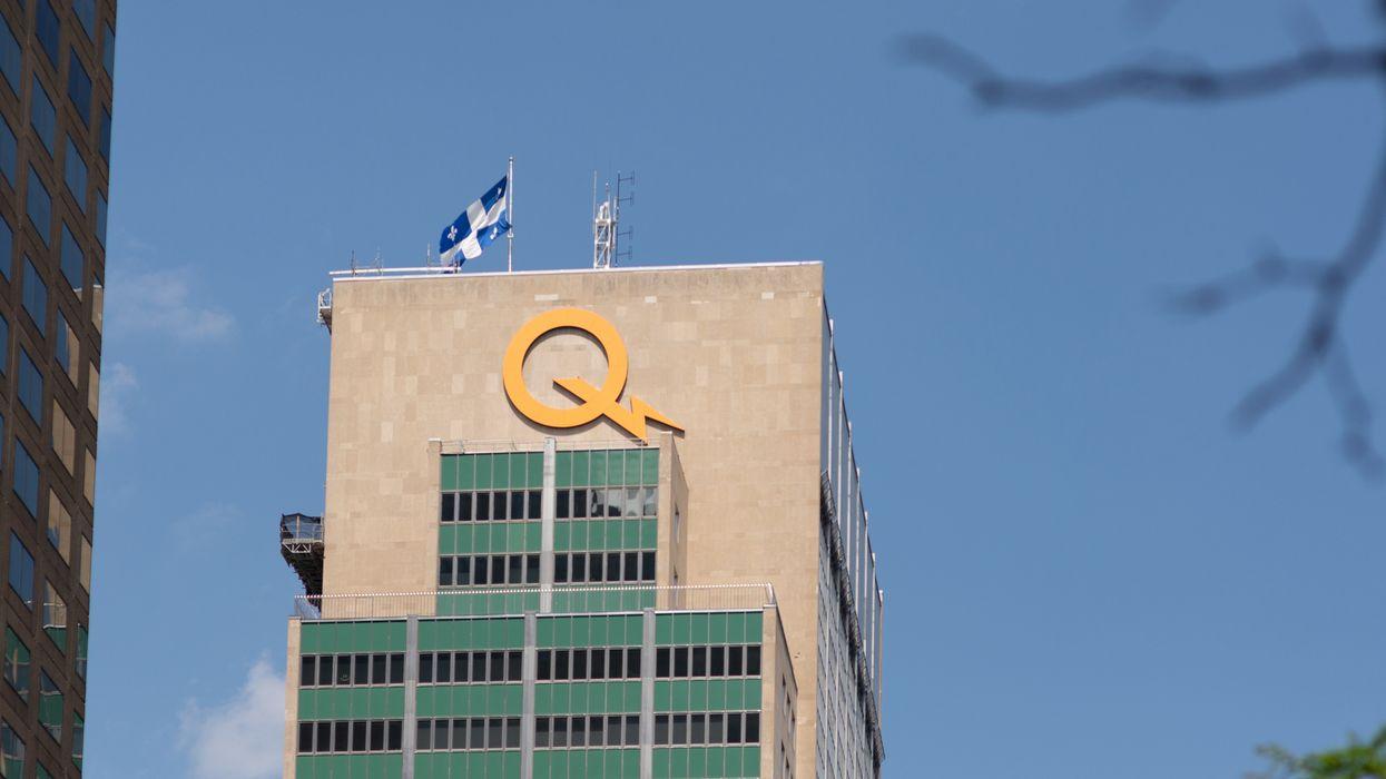 Hydro-Québec : Pas de frais ou d'interruption de service pour factures impayées