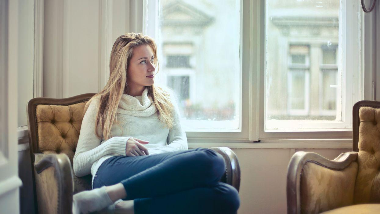 Cette clinique de Montréal offre des séances de thérapie gratuites en ligne