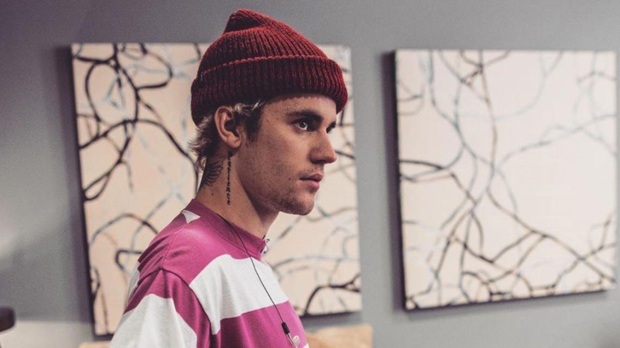 Justin Bieber reporte ses spectacles de Montréal et Québec prévus en septembre