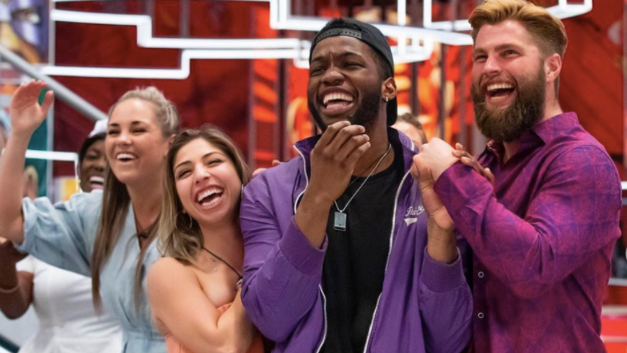 That's one generous big brother! Season 8 ofBig Brother Canadawas recently cancelled due to the COVID-19 pandemic. However, since there was no winner this year, the show donated the prize money to charities in need.
